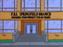 F.B.I Springfield Branch.png