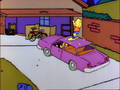 HomerGarageS1.png