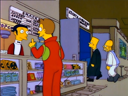 Itchy & Scratchy Movie Soylent Green.png