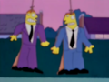Jeb and George W. Bush.png