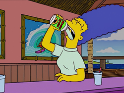 Marge Takes Steroids.png