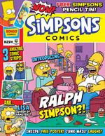 Simpsons Comics 254 (UK).png