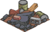 Small Rubble Pile NE.png