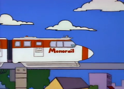 Springfield Monorail.png