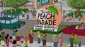 Springfield Peach Parade.png