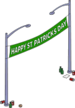 St. Patrick's Day Banner.png