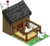 TO COC Chicken Coop.png