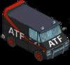 TSTO ATF Van.png