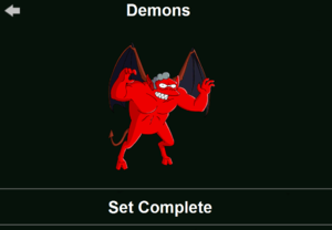 TSTO Demons Collection.png
