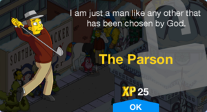 The Parson Unlock.png