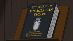 The Secret of the Milk Can Escape.png