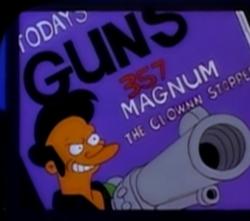 Todays Guns.png