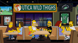 Utica Wild Thighs.png