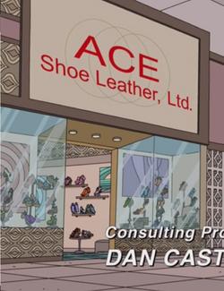 Ace Shoe Leather, Ltd..png