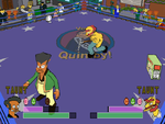 Apu vs willie.png