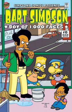 Bart-10-Cover.jpg