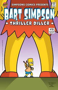Bart-18-Cover.jpg