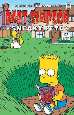 Bart-27-Cover.jpg
