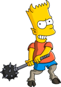 Beelzebart Simpson.png