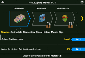 Black History Act 1 Prizes.png