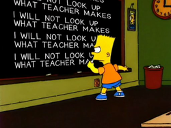 Chalkboard397.png