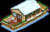 Christmas Houseboat.png