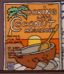 Cooking with Coconut Magazine.png