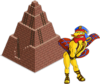 Egyptian Pyramid with Taskmaster Willie.png
