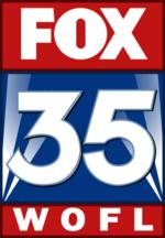 Fox35WOFLlogo.png