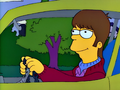Homer young.png