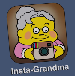 Insta-Grandma.png