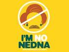 No Nedna.jpg