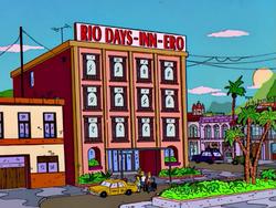 Rio-Days-Inn-Ero.png