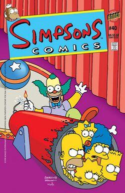 Simpsons Comics 40.jpg