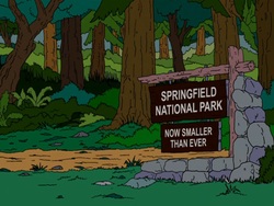 Springfield National Park.png