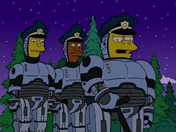 Springfield Police RoboCops.png