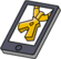 Tapped Out Alcatraaaz Phone Icon.png