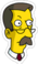Tapped Out Hollis Hurlbut Icon.png