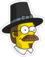 Tapped Out Puritan Flanders Icon.png