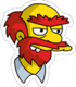 Tapped Out Willie Icon.png