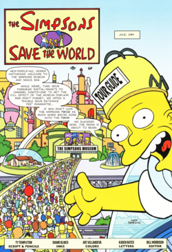 The Simpsons Save the World.png