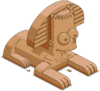 Bart Sphinx.png
