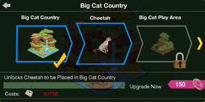 Big Cat Country Crafting Screen.png