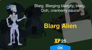 Blarg Alien Unlock.png