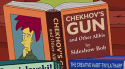 Chekov's Gun and Other Alibis.png