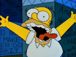 Homer Goes Crazy - The Shinning.png