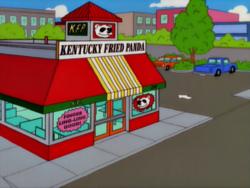 Kentucky fried panda.png