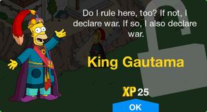 King Gautama Unlock.png