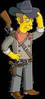 Longshot Skinner.png