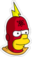 Radioactive Man Icon.png
